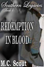 Redemption In Blood