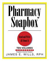 Pharmacy Soapbox