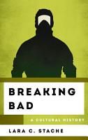 Breaking Bad PDF