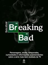 Guia Oficial Breaking Bad