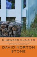 Chowder Summer