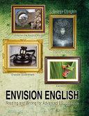 Envision English PDF