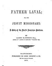 Father Laval