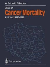Atlas of Cancer Mortality in Poland 1975–1979
