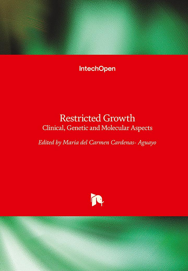 Restricted Growth