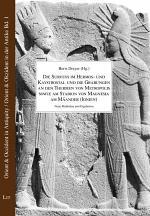 Die Surveys im Hermos- und Kaystrostal und die Grabungen an den Thermen von Metropolis (Ionien) sowie am Stadion von Magnesia am Mäander