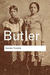 Gender Trouble: Tenth Anniversary Edition, Edition 2