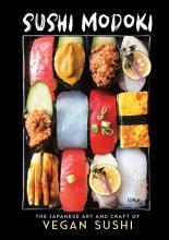 Sushi Modoki PDF