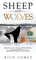 Sheep Amid Wolves PDF