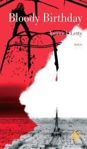 Bloody Birthday: Un thriller palpitant !