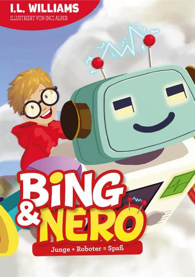 Bing   Nero PDF