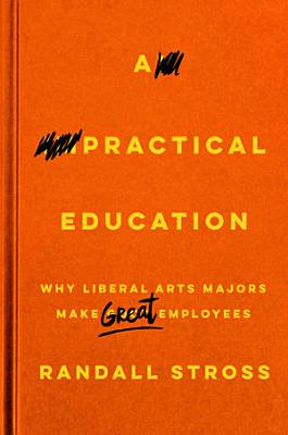 A Practical Education