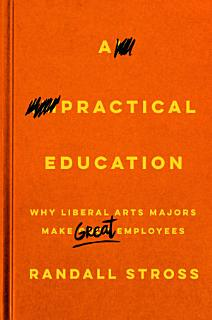 A Practical Education Book