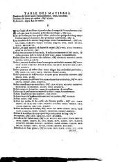 Traite des maladies des femmes grosses et de celles, qui sont accouchees (etc.) 5. ed. corr et aug. (etc.): Volume2