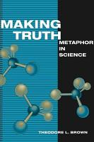 Making Truth PDF