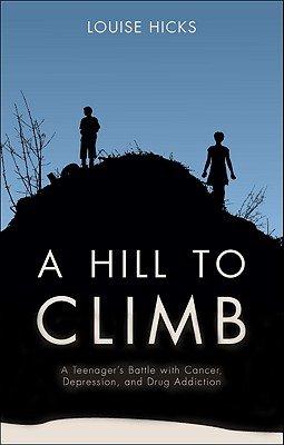 A Hill To Climb