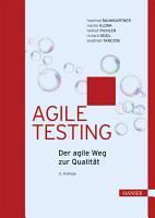 Agile Testing PDF