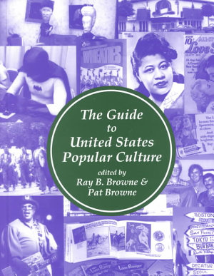 The Guide to United States Popular Culture