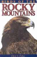 Birds of the Rocky Mountains PDF