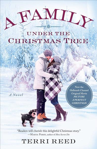 Download A Family Under the Christmas Tree Book