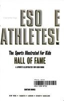 Awesome Athletes  PDF
