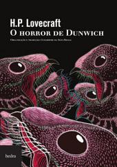 O horror de Dunwich
