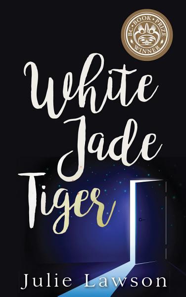 Download White Jade Tiger Book