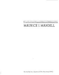 Advertising Book PDF