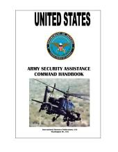 Us Army Security Assistance Command Handbook