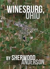 Winesburg, Ohio: A Group of Tales of Ohio Small-town Life