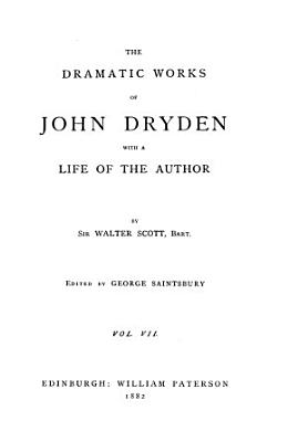 The Duke of Guide  Albion and Albanius  Don Sebastian PDF