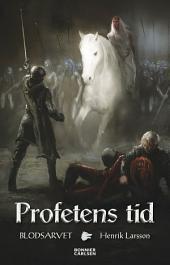 Profetens tid