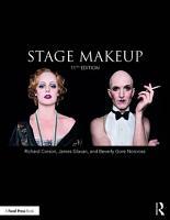 Stage Makeup PDF