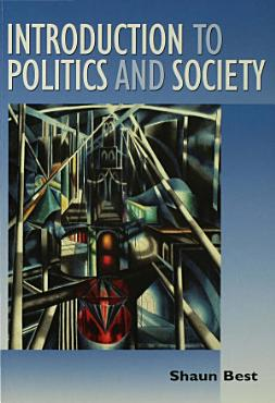 Introduction to Politics and Society PDF