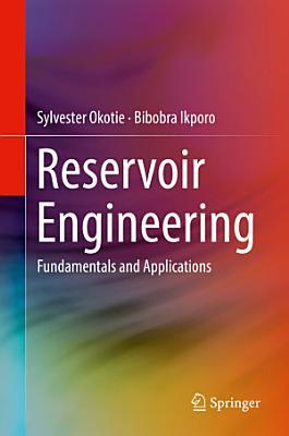 Reservoir Engineering