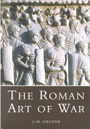 The Roman Art Of War Book PDF