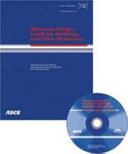 Minimum Design Loads for Buildings and Other Structures  SEI ASCE 7 05 PDF