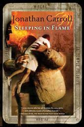 Sleeping in Flame