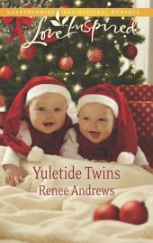 Yuletide Twins