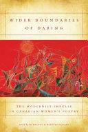 Wider Boundaries of Daring