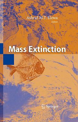 Mass Extinction PDF