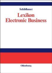 Lexikon Electronic Business PDF