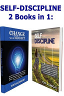Self -Discipline