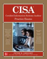 CISA Certified Information Systems Auditor Practice Exams PDF