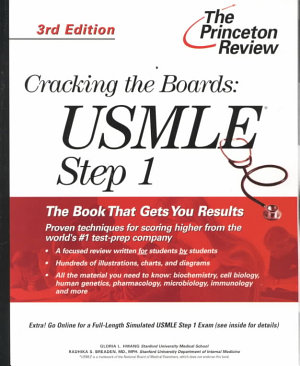Cracking the Boards PDF