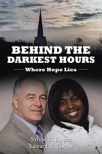 Behind the Darkest Hours