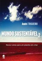 Mundo Sustent  vel 2 PDF