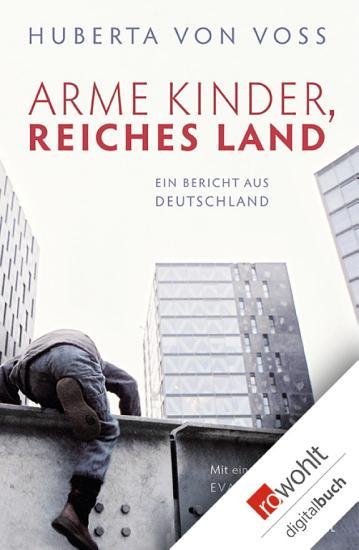 Arme Kinder  reiches Land PDF