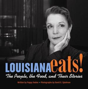 Louisiana Eats