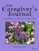 The Caregiver s Journal
